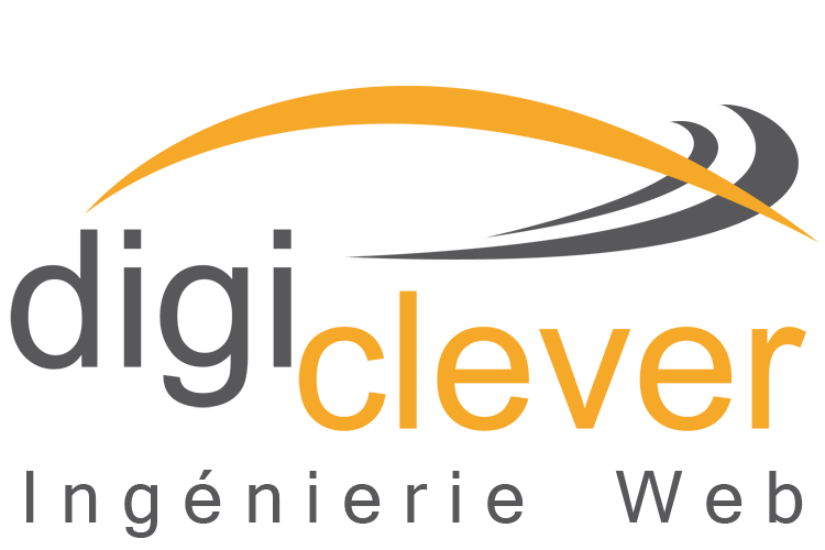 Digiclever